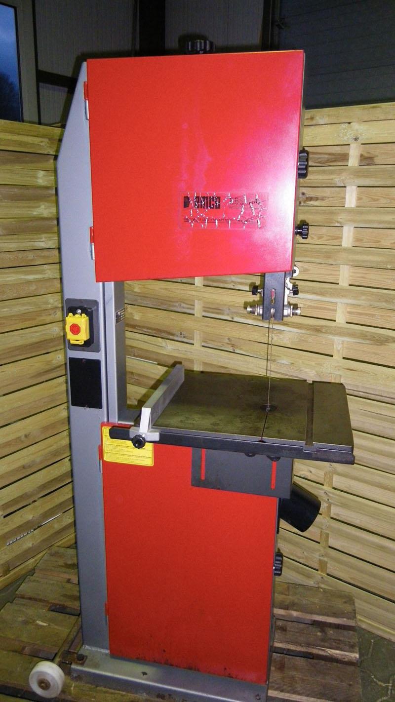 Babyzimmer Holz Gebraucht: Gebrauchte Maschinen, Gebrauchtmaschinen